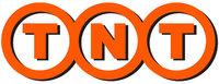 Logo_TNT
